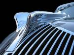Chrysler Airflow 4.0